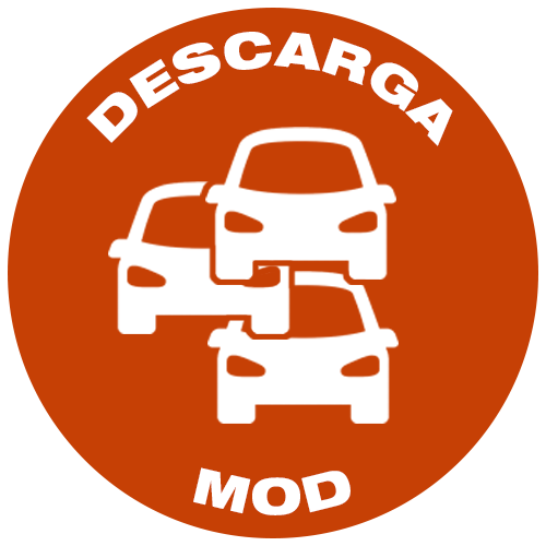 iconodescargamod1