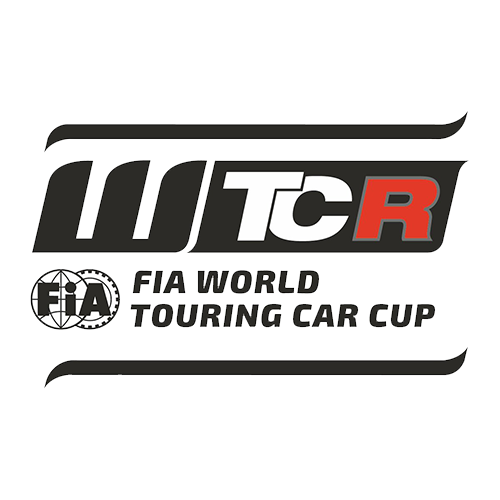 logowtcr