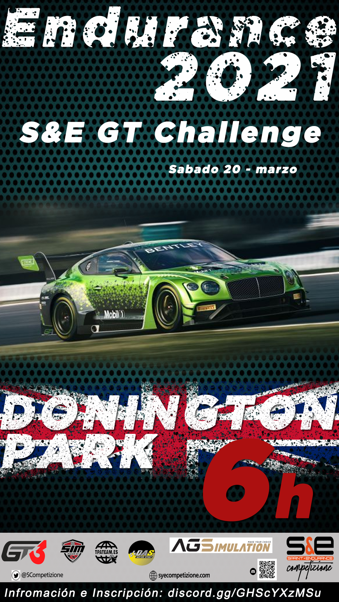 evento6hdoningtonparksye